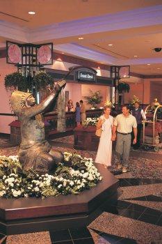Foxwood casino ledyard 7
