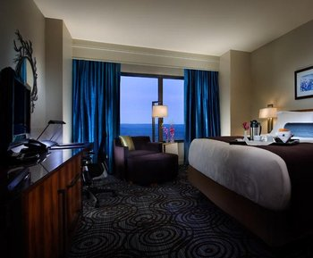 Foxwoods Casino Room Rates Reservations