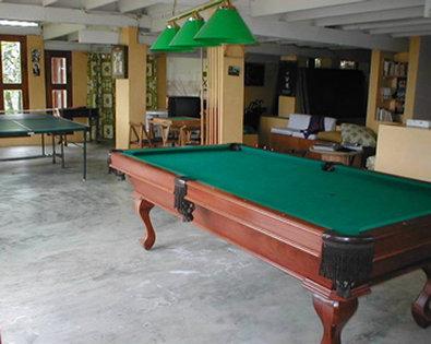 Rancho Olivier Jarabacoa Otros