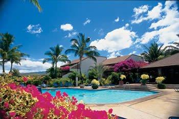 Maui Kamaole Assn-Homeowners - Wailea, HI
