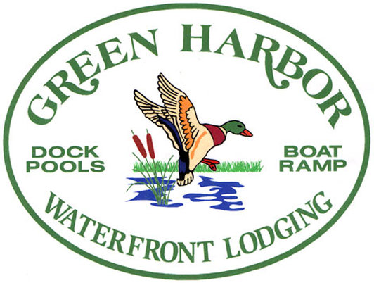 Green Harbor Waterfront Hotel - East Falmouth, MA