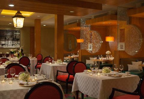 Renaissance Hotel Suzhou - Wan Li