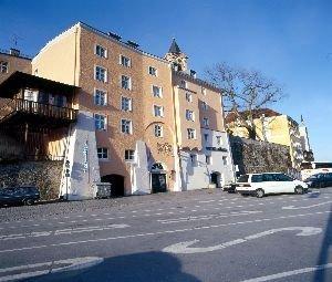 Hotel Koenig