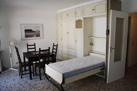 里维埃拉最佳酒店 - Guest Room