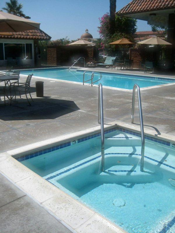 Laguna Hills Lodge Laguna Hills Hotels