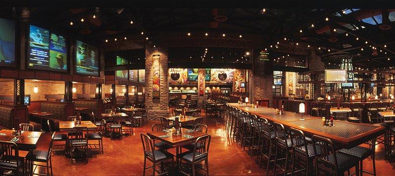 Hotels Near Ameristar Casino Kansas City Mo