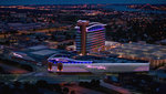 MotorCity Casino Hotel