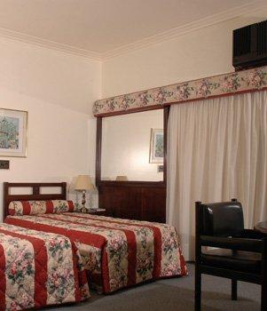 Plaza Blumenau Hotel - Other