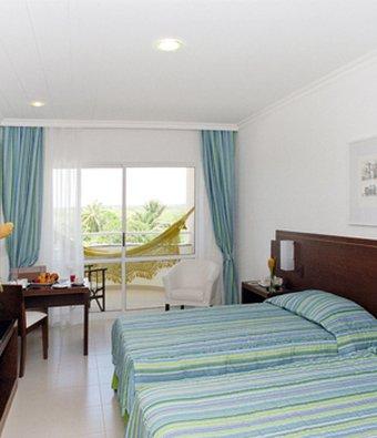 Bahia Plaza Resort - Other
