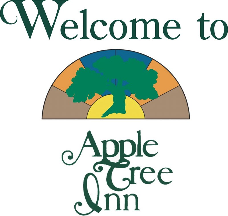 Apple Tree Inn-Petoskey - Petoskey, MI
