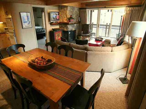 Lift One Condominiums - SUPERIOR 3 BEDROOM CONDO