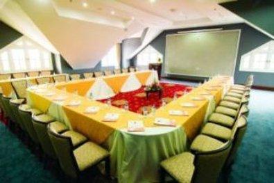 Sammy Hotel Dalat - Other