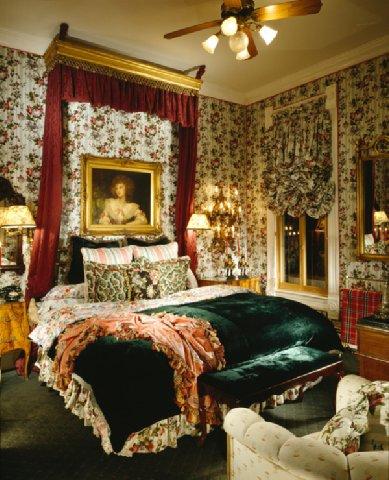 Aspen Residence Hotel - Suite
