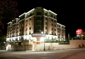 Hotels Near Uab Highlands Birmingham Al