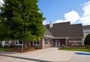 Hotels Near Sherwood Forest Blvd Baton Rouge
