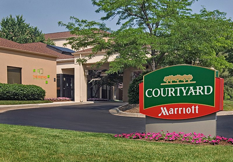 Best Spa In Hunt Valley Md