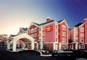 Residence Inn by Marriott Charleston Airport North Charleston