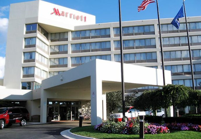 Marriott-Southfield