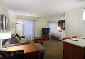 Room - Residence Inn by Marriott Greenville
