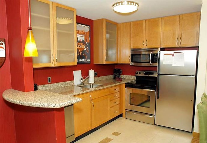 Residence Inn by Marriott Yonkers Westchester County - Yonkers, NY