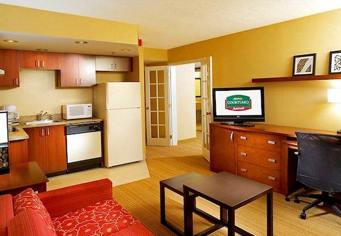Hotel Rooms Waterbury Ct