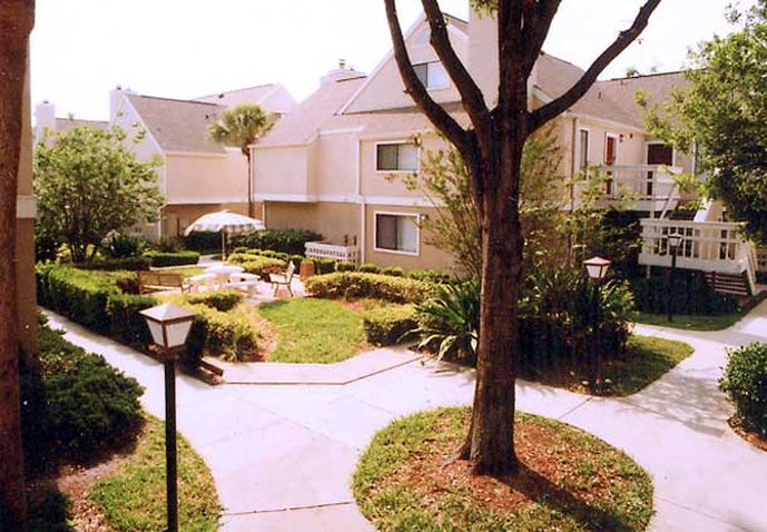 Hotels In Altamonte Springs Fl