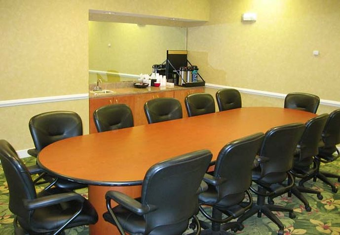 Residence Inn Orlando-Lake Buena Vista North Konferencelokale