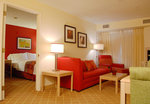 Residence Inn by Marriott McAllen, McAllen