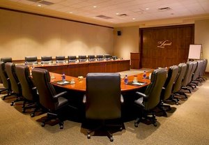 Meeting Facilities