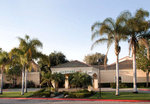 Courtyard by Marriott, Camarillo