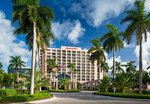 Marriott Boca Raton