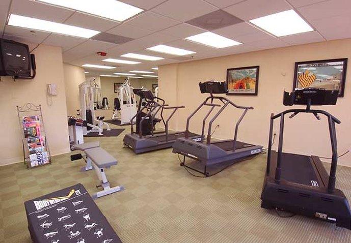 Bicycle Doctor Inc.-House Calls - Boca Raton, FL