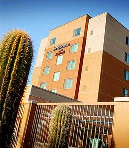 Hotels near mayo clinic phoenix az / Levinfurniture com
