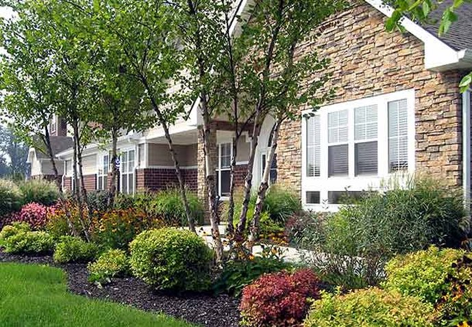 RESIDENCE INN POUGHKE MARRIOTT