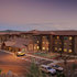 Residence Inn Prescott