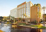 Courtyard by Marriott San Diego