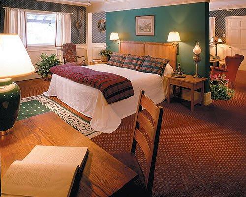 Redstone Inn - Carbondale, CO