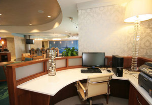 Other - SpringHill Suites by Marriott North Charleston