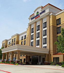 Hotels Near Medical City Hospital In Dallas Tx