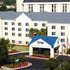 Fairfield Inn by Marriott Orlando
