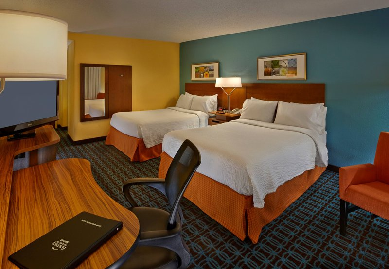 Courtyard by marriott boca raton in boca raton fl 33431 for A suite salon boca raton