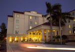 SpringHill Suites by Marriott Boca East