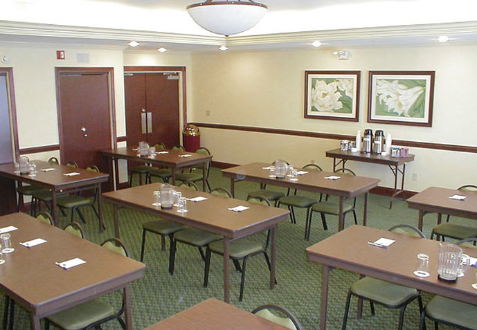 Fairfield Inn & Suites by Marriott Butler - Butler, PA