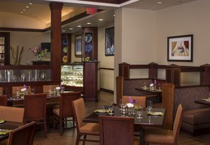 Marriott Waterside Hotel Amp Marina Tampa Fl See Discounts
