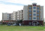 Residence Inn Tampa Suncoast Parkway at