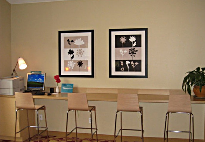 Towneplace Suites-Southcenter - Kent, WA