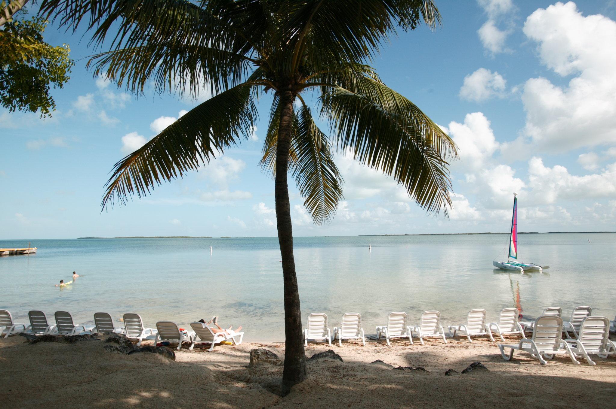 Hilton Key Largo Resort - Key Largo