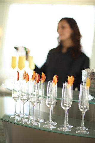 Hyatt Regency Pier Sixty-Six - Cocktail setup  Lifestyle  S Wiseman  9 07