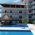 Caracol Plaza Hotel and Resort