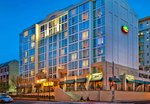 Courtyard by Marriott Washington DC